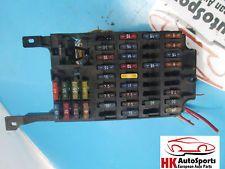 17 best ideas about mercedes benz clk 320 mercedes mercedes benz c230 c280 clk320 clk430 clk55 fuse relay box 2085450040 oem