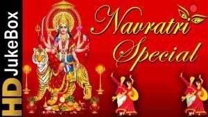 Navratri Special: Top 10 Superhit Dandiya Songs | Non Stop Hindi Songs…