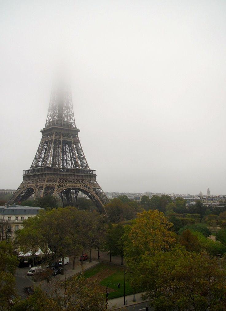 Parigi 28_10_2014