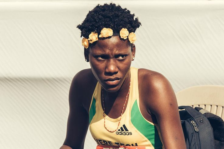 Maybe you've noticed: Jamaica is home to the fastest athletes alive. In track events at the 2016 Summer Olympics, they took home gold medals in the women's 100- and 200-meter races, the men's 100- and 200-meter races (both won by Usain Bolt), the men's 110-meter hurdles, and the men's 4 x 100 relay. But come 2020, the Jamaicans will have a Bolt-sized hole to fill, after the man who couldn't be beat runs straight into retirement. The good news? Right in the country's own backyard are the…