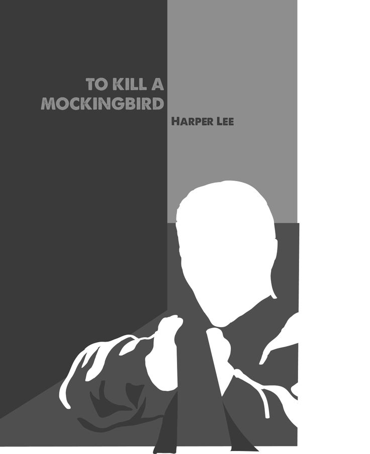 to kill a mockingbird growth and To kill a mockingbird [harper lee] on amazoncom free shipping on qualifying offers the unforgettable novel of a childhood in a sleepy southern town and the crisis of conscience that.