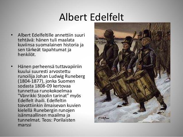 Suomen kuvataiteen kultakausi
