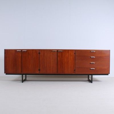 Sideboard by Cees Braakman for Pastoe