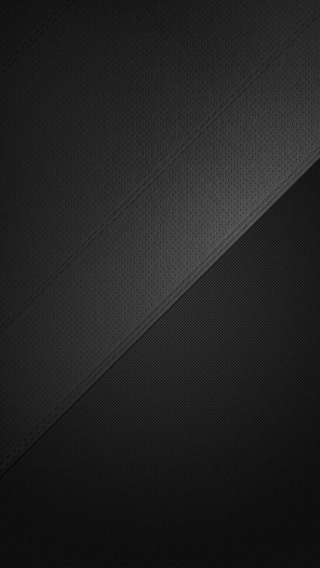 Texture Pattern Dark Wallpaper Background Dark Wallpaper Black Textured Wallpaper Wallpaper Backgrounds
