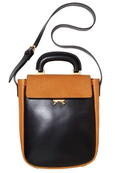 Marni bagMarni Handbags, Gucci Bags, Low Costs, Fashion Bags, Beautiful Marni, Design Handbags, Bags Online, Design Bags, Marni Bags