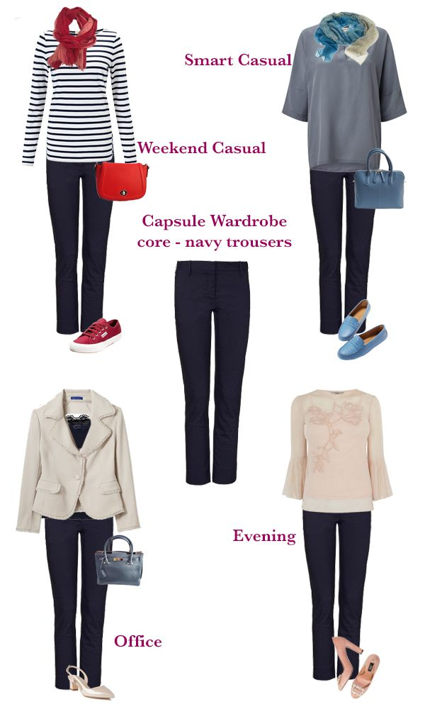French Capsule: Best 25+ French Capsule Wardrobe Ideas Only On Pinterest