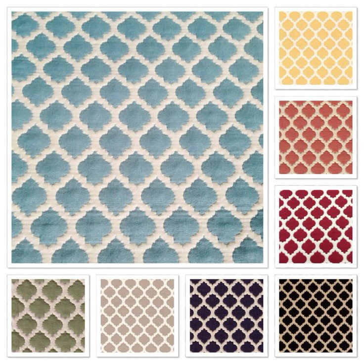 Beth Moroccan Fabric by ShopMyFabrics on Etsy https://www.etsy.com/listing/190999117/beth-moroccan-fabric