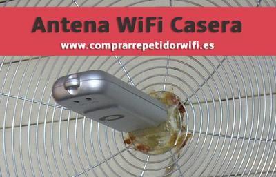 antena-wifi-casera