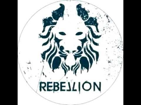 Aidan Lavelle - Direction (Original Mix) (RebelLION / RBL018) OFFICIAL