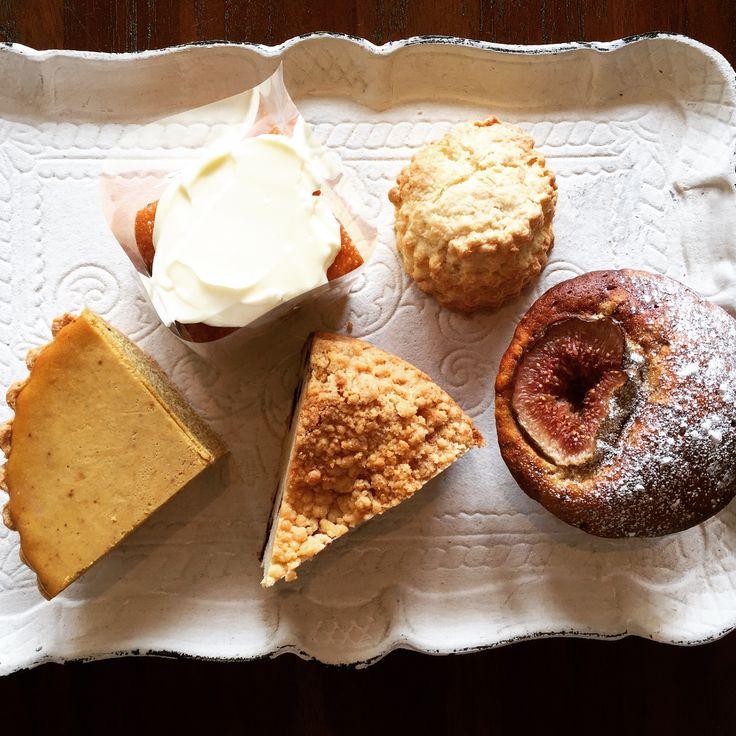 素朴な焼き菓子達ばかりですが、明日もpaddbreの焼き菓子を食べたいと思ってもらえたらとても嬉しいです。コーヒーや本のお供に、ある方にはヨーロッパの田園風景が浮かぶと。そんな世界観を感じていただけたらと思います。焼き菓子350円~  クッキー250円~<Paddbre>