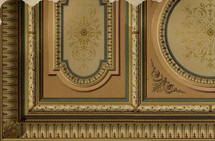http://www.ebay.fr/itm/Paris-Decoration-Hotel-Solferino-Architecture-Cesar-Daly-lithographie-XIXeme-/390854987825?hash=item5b00c5d031