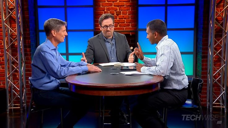 TechWiseTV: Operational Intelligence at Scale: Cisco UCS, Big Data, and ...