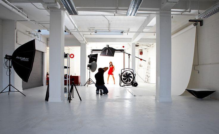 photography studios - Google Search