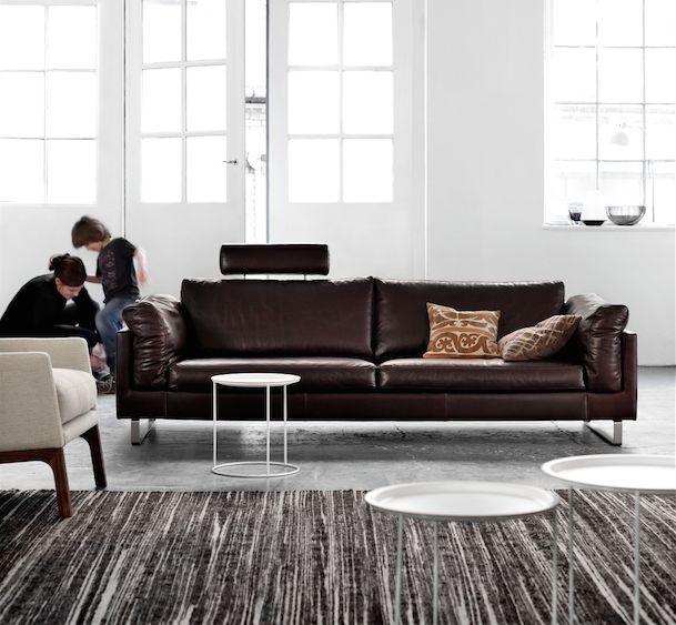 15 best boconcept by anders n rgaard images on pinterest boconcept boconcept sofa and living. Black Bedroom Furniture Sets. Home Design Ideas