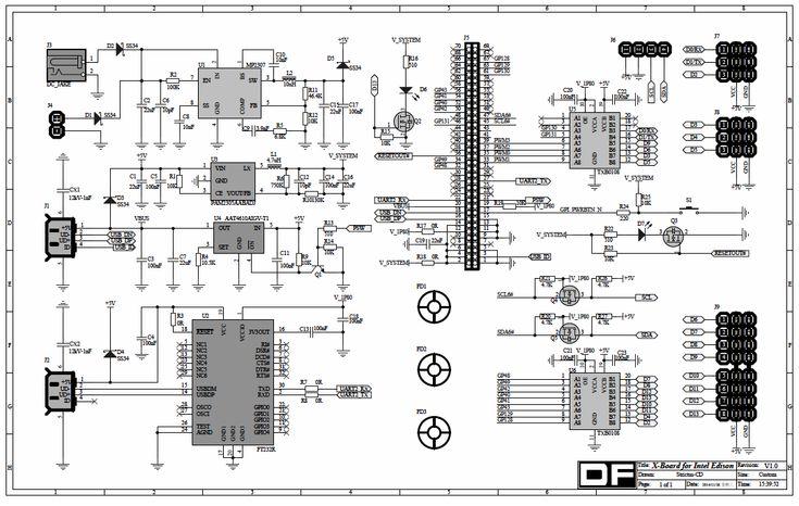 837 best images about arduino  u0026 raspberry pi  u0026 galileo