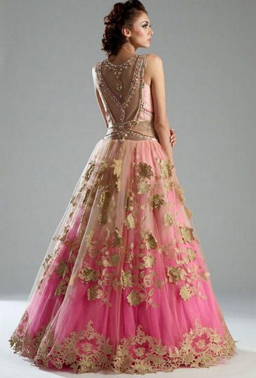 Kamaali Couture Info & Review | Bridal Wear in Delhi NCR | Wedmegood