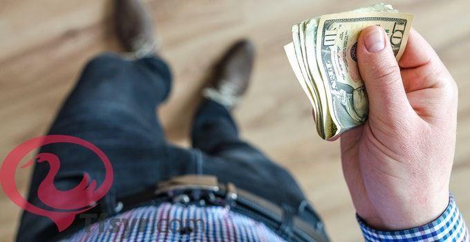 تفسير رؤية النقود في المنام للامام الصادق 9 Rings For Men Tantra Rings