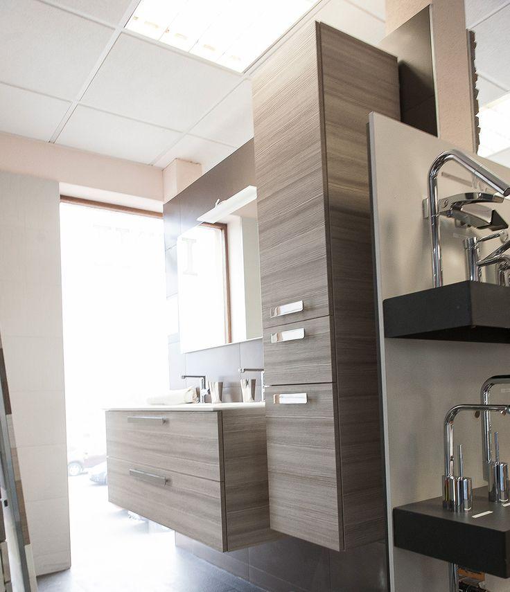 19 best images about showroom kogenheim on pinterest - Carrelage forgiarini ...