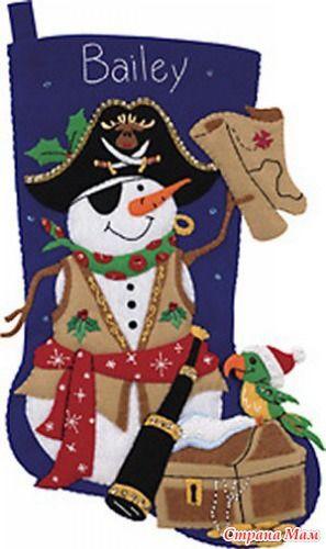 Картинки по запросу рождественские сапожки
