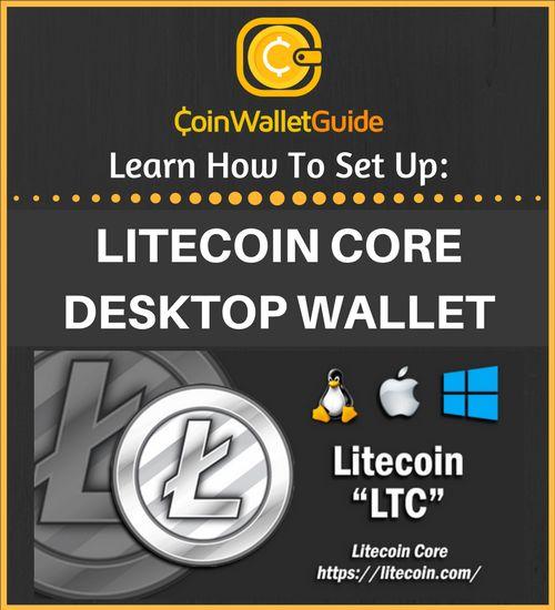 decrypt cryptocurrency wallet