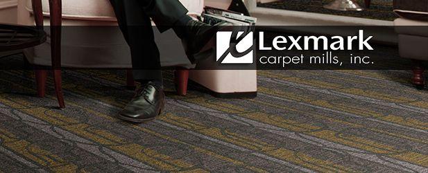 Lexmark Carpet Review - https://www.carpet-wholesalers.com/lexmark-carpet-review/