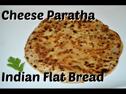 14 best parathas punjabi style images on pinterest group indian cheese paratha punjabi style recipe your kids will love video by chawla forumfinder