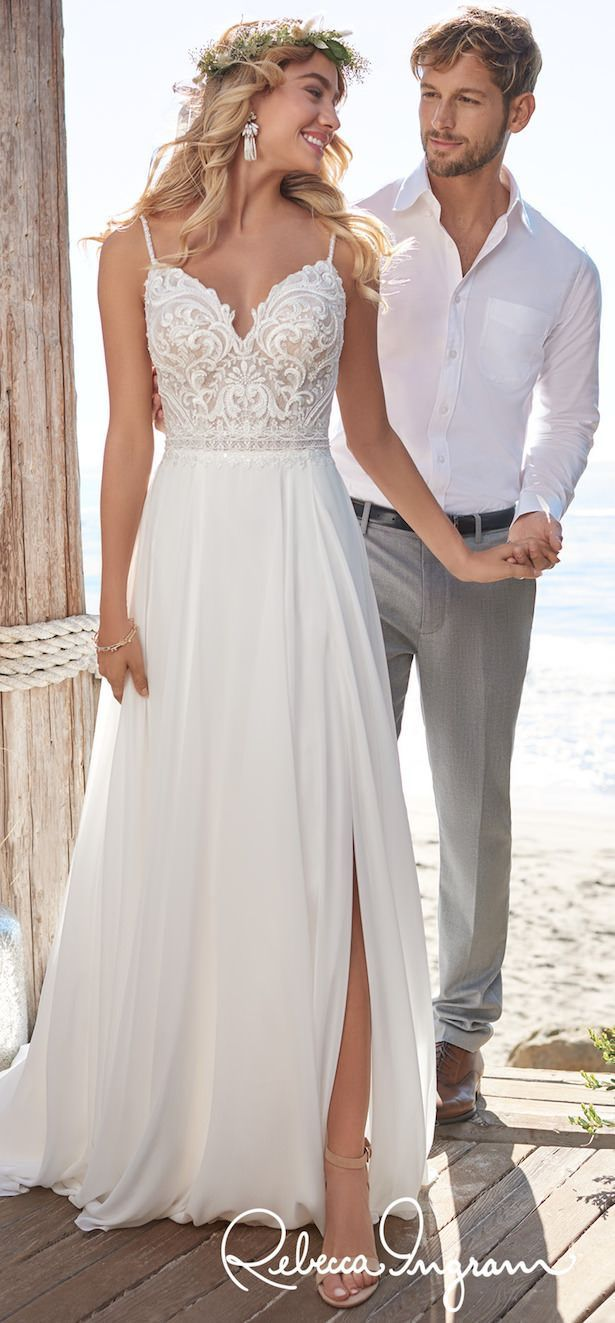Affordable Wedding Dresses That Will Make You Feel Like A Million Dollars In 2020 Affordable Wedding Dresses Maggie Sottero Wedding Dresses Sottero Wedding Dress