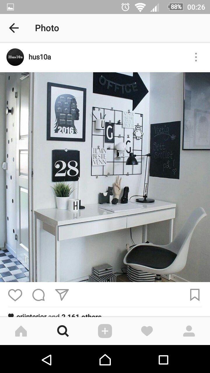73 besten D I N I N G R O O M Bilder auf Pinterest