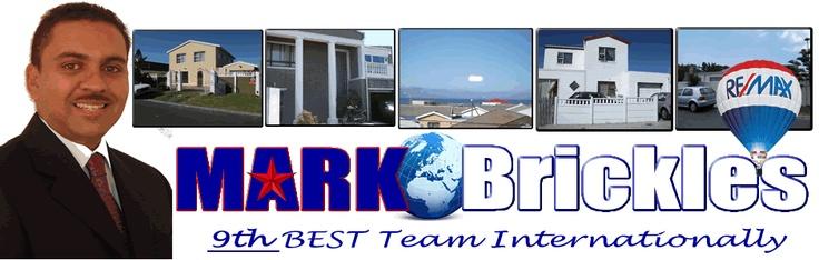 mark brickles re/max ultra select