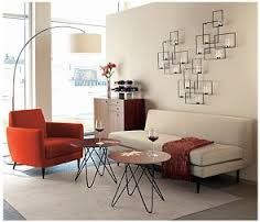 Best Images About Modern Living Room On Pinterest. Colorful Arc Lamp ...