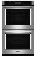 Best 25 wall ovens ideas only on pinterest wall oven for High end wall ovens
