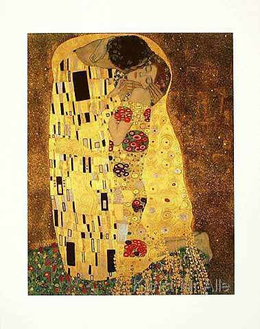 1000 ideas about klimt der kuss on pinterest gustav klimt der kuss klimt kuss and gustav. Black Bedroom Furniture Sets. Home Design Ideas
