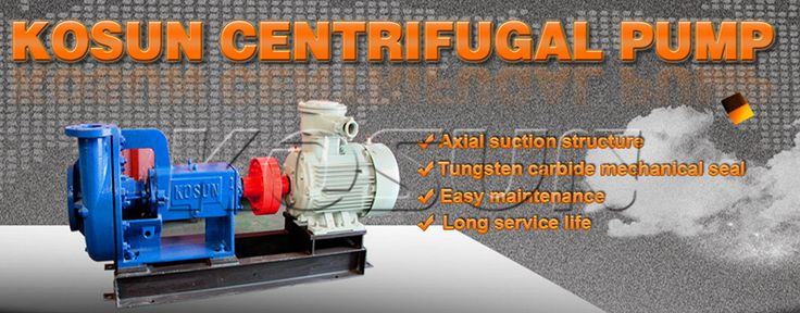http://www.kosungroup.com/products/solids-control-equipment/centrifugal-pump.html