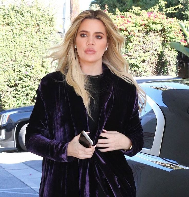 Khloe Kardashian: She totally broke the bridges with Lamar Odom!