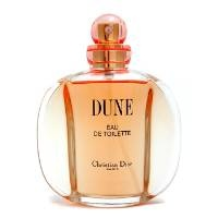 Christian Dior Dune -Women's Perfume I USED THIS I FORGOT ABOUT IT FAB SCENT