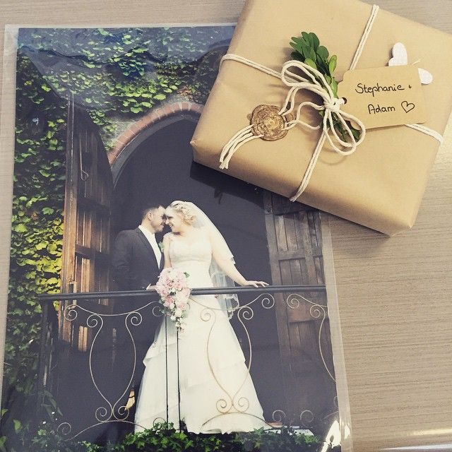 Photos are here!! Can't wait!! Thanks so much @annsophie_photography #wedding…