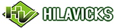 Hilavicks is a world class construction, manufacturing and installation company located in almost all the geo-political zones in Nigeria. Due to business