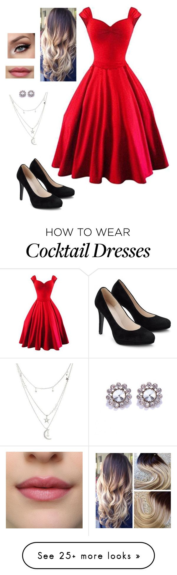 """""""Untitled #472"""" by sunnywinterday on Polyvore featuring Charlotte Russe"""