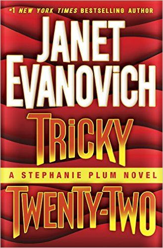 janet evanovich the job epub torrent