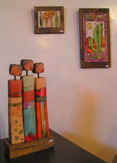 :: Revista CERAMICA :: Noticias sobre cerámica y vidrio - Artes del fuego                                                                                                                                                                                 More