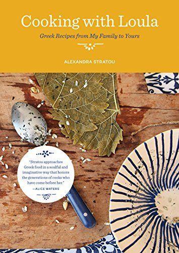 Mejores 23 imágenes de Ebooks Food en Pinterest | Cocina, Comidas y ...