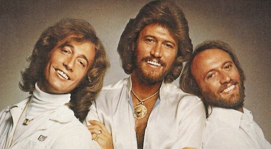 The Bee Gees: Bees Geese I, Concerts, Brother Gibb, Favourit Musicians, Songs Hye-Kyo, I'M, I Will, Bees Gee I, Nice Hair
