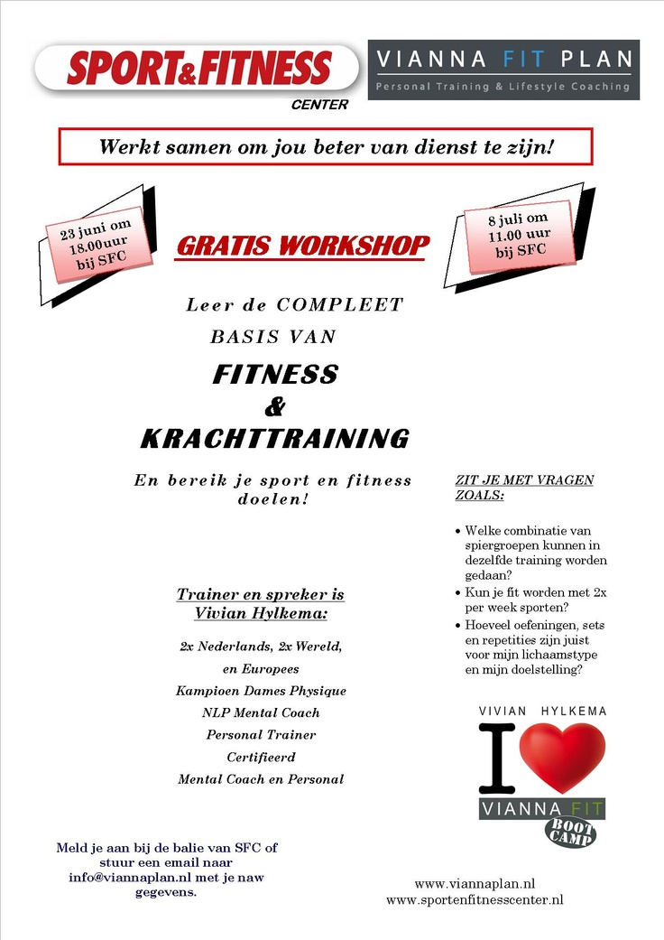 Poster_gratis_workshop_juni