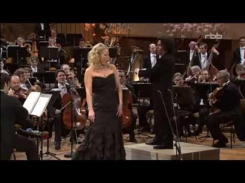 """MUSICA MEXICANA EN CONCIERTO DE GALA EN EUROPA """" GRANADA"""""""
