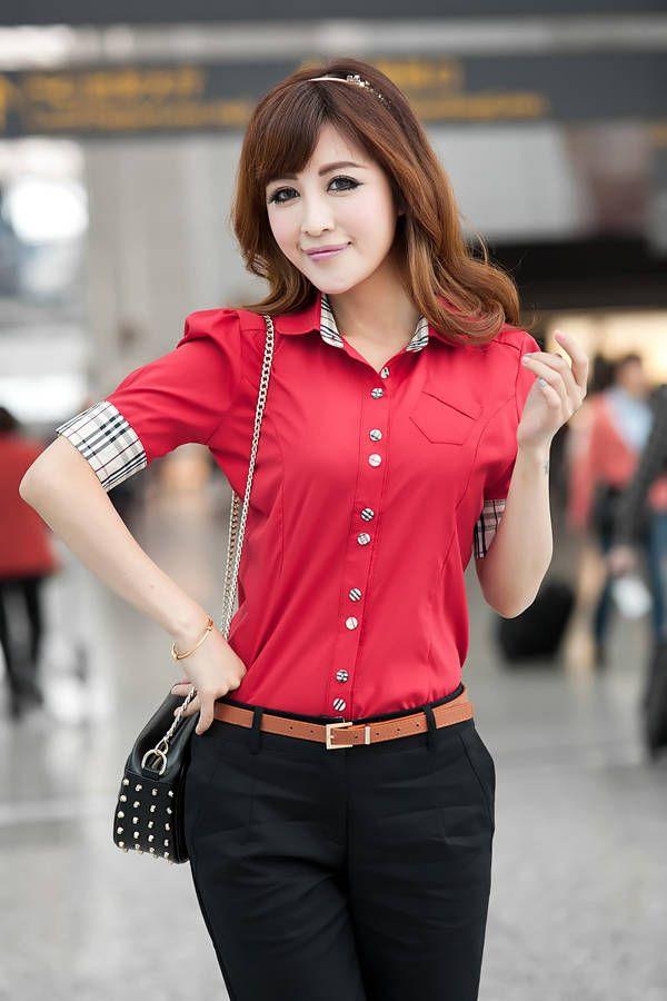 Mau tau yang Jual Pakaian Kerja wanita yang Murah, modis dan elegan?  Kami Jual Baju Kerja Wanita Murah lho.  Hubungi kami: PinBB : 7d20d94c