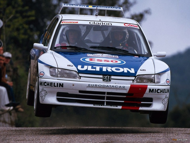 ra peugeot 306 maxi 0 rally wrc pinterest peugeot rally car and cars. Black Bedroom Furniture Sets. Home Design Ideas