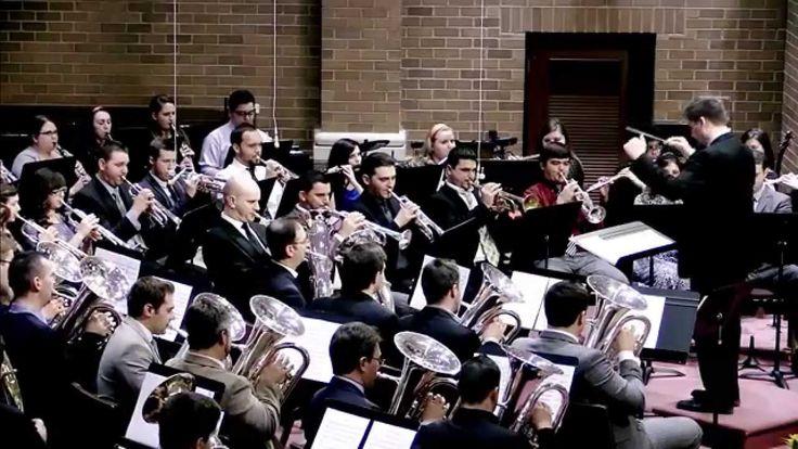 SDG Brass Band (2014) - Viata Ta
