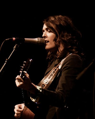 The Story Brandi Carlile: 23 Best Brandi Carlile Images On Pinterest