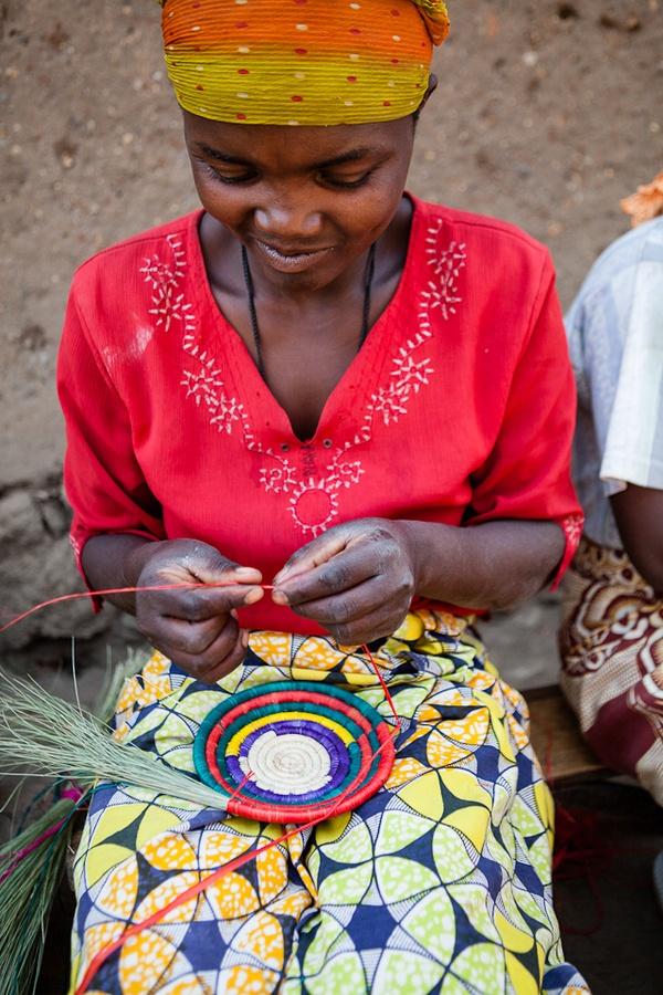 Basket Weaving Supplies Charleston Sc : Best basket weavers images on diy