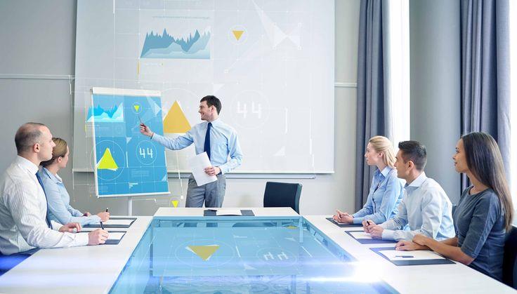 9 Essentials to Become a Nurtured Business Leader